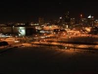 downtownsaintpaul