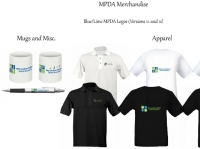 mpda-apparel-and-misc-setv1