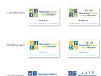 mpda-logos-and-business-cards
